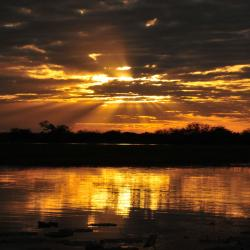 beautiful-sunset-corroboree-billabong
